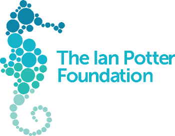 TheIanPotterFoundation