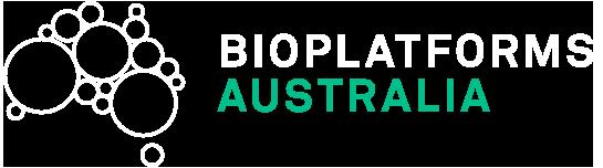 Bioplatforms